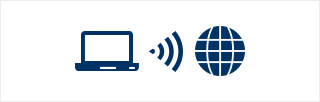 不動産流通機構「レインズ」への登録 全国の協力会社に情報公開