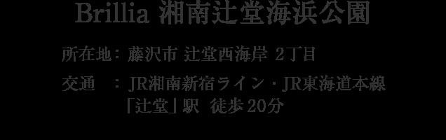 神奈川県藤沢市辻堂西海岸2丁目・「辻堂」駅 徒歩20分