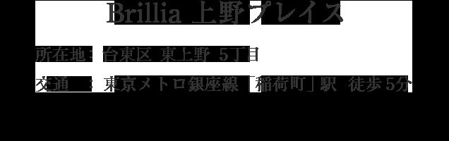 東京都台東区東上野5丁目・「稲荷町」駅 徒歩5分