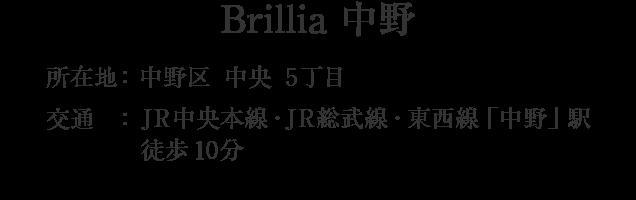 東京都中野区中央5丁目・「東高円寺」駅 徒歩7分